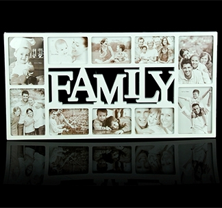 http://footbolka.ru/catalog/images/fotofamily108954.jpg