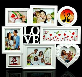 http://footbolka.ru/catalog/images/fotoramka1109758.jpg