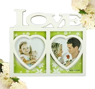 http://footbolka.ru/catalog/images/fotoramkalove717765.jpg