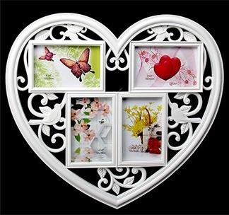 http://footbolka.ru/catalog/images/fotoramkaserdze1146178.jpg
