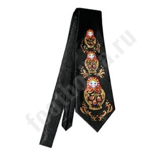 http://footbolka.ru/catalog/images/galstuk.jpg