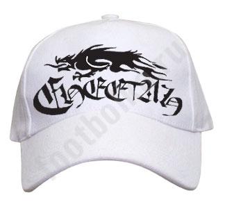 http://footbolka.ru/catalog/Бейсболка FREEdom