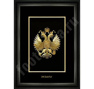 http://footbolka.ru/catalog/images/gerbgold4414.jpg