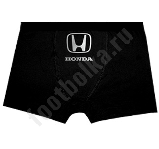 http://footbolka.ru/catalog/images/hondatrusimug.jpg