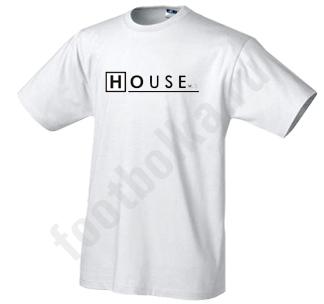 http://footbolka.ru/catalog/images/house.jpg