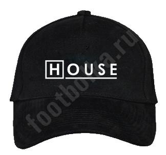 http://footbolka.ru/catalog/images/house_beysbolka.jpg