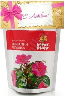 http://footbolka.ru/catalog/images/hp-18.jpg