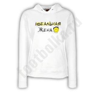http://footbolka.ru/catalog/images/idealgenatolstbel.jpg
