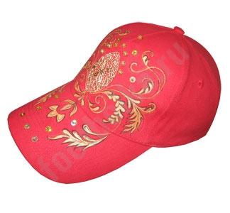 http://footbolka.ru/catalog/images/inkrasbeisb.jpg