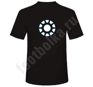 http://footbolka.ru/catalog/images/ironmantshirt.jpg