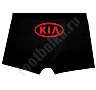 http://footbolka.ru/catalog/images/kiatrusy.jpg