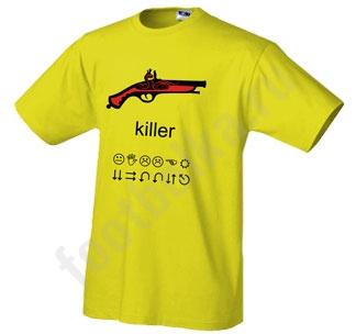 imageskillerMjpg