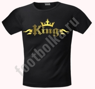 http://footbolka.ru/catalog/images/king.jpg