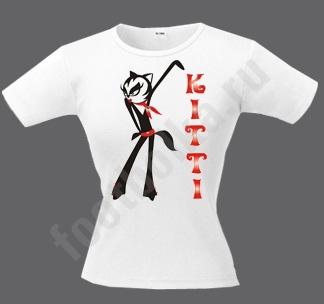 Описание:кепки с логотипом buick,купить футболку с надписью в Вологде...