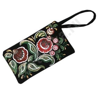 http://footbolka.ru/catalog/Дизайнерский кошелек
