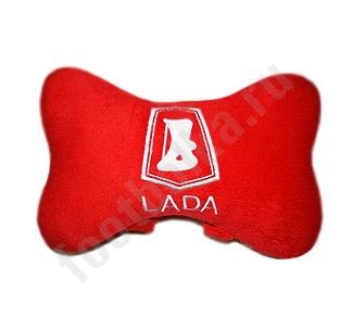 http://footbolka.ru/catalog/images/ladappsh.jpg