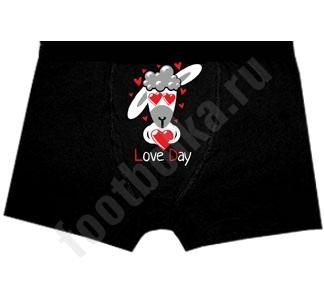 http://footbolka.ru/catalog/images/lovedaytrusovza.jpg