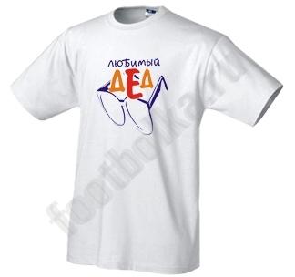 Прикольные футболки грибник; T-shop. ru- мужские футболки; Мэри джейн...
