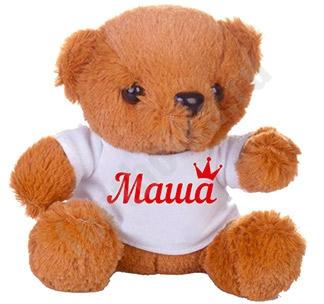 http://footbolka.ru/catalog/Медвежонок маленький