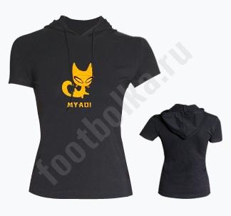 купить футболку с мухамедом али. частин. типология культуры, обоюдное...