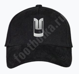 http://footbolka.ru/catalog/images/moskwichbeisbol.jpg