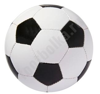 http://footbolka.ru/catalog/images/myach6111.jpg