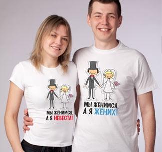 imagesmygenimsyayagennevjpg