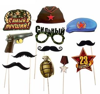 http://footbolka.ru/catalog/images/nabor1145673.jpg