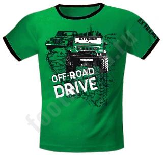 http://footbolka.ru/catalog/images/off-road-drive.jpg