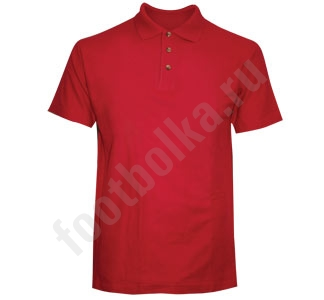http://footbolka.ru/catalog/images/polo.jpg