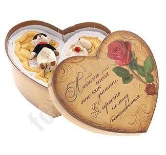 http://footbolka.ru/catalog/images/polotenca670328.jpg