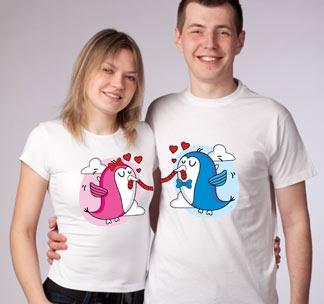 http://footbolka.ru/catalog/images/ptichkischervem.jpg