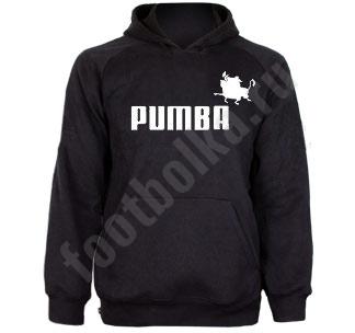 http://footbolka.ru/catalog/images/pumba.jpg