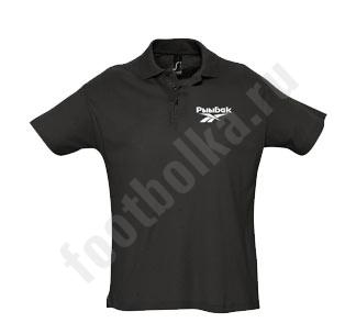Рубашкаполо Рыыбак