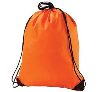 Рюкзак Element арт4462