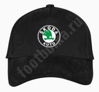 http://footbolka.ru/catalog/images/schkodabeisbolka.jpg