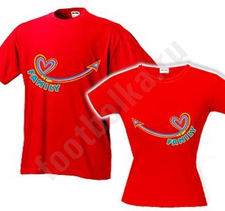 МедВеД ... прикольные футболки для туристов, купить футболки для.
