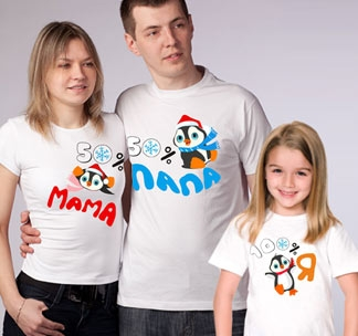 http://footbolka.ru/catalog/images/semya_pingviny.jpg