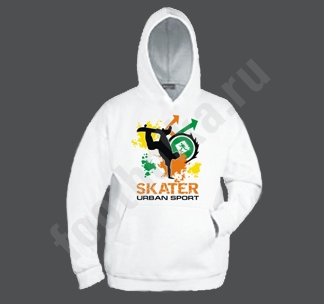http://footbolka.ru/catalog/images/skate_urban.jpg