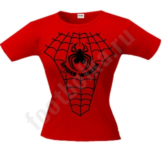 http://footbolka.ru/catalog/images/spider_woman1.jpg