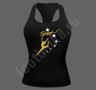 http://footbolka.ru/catalog/images/sportg.jpg