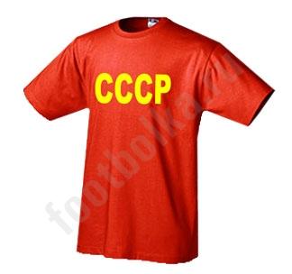 Этническая футболка.  Самые дорогие майки.