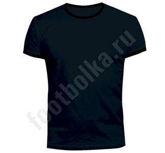 http://footbolka.ru/catalog/images/strch.jpg