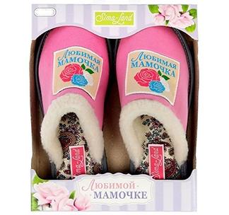 http://footbolka.ru/catalog/images/tapochkimama1319052.jpg