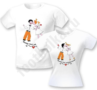 Футболки свадебные Свадебный поцелуй : Прикольные футболки с надписями.