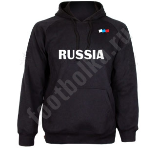 http://footbolka.ru/catalog/images/tolstovkarussia.jpg