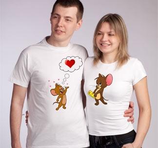 http://footbolka.ru/catalog/images/tomidgerysir.jpg