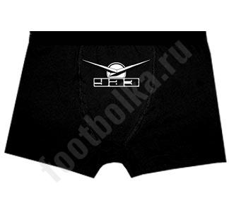 http://footbolka.ru/catalog/images/uaztrusy.jpg