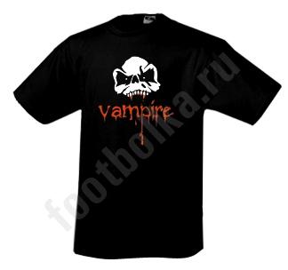 http://footbolka.ru/catalog/images/vampirh.jpg
