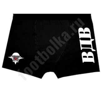 http://footbolka.ru/catalog/images/vdvtrusynadpis.jpg